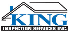 KINGISI: Special Inspection Services.