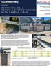 Fiber-Glass Reinforced Panels