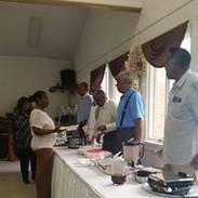 Men cooking line.jpg