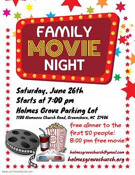 Family movie night flyer 2.jpg