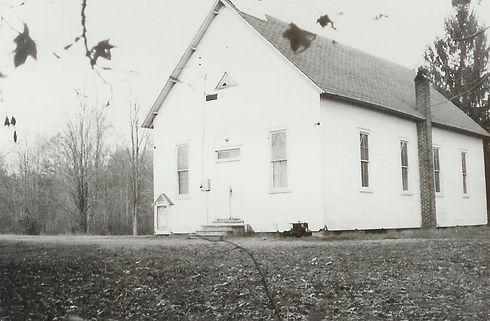 old church1.jpg