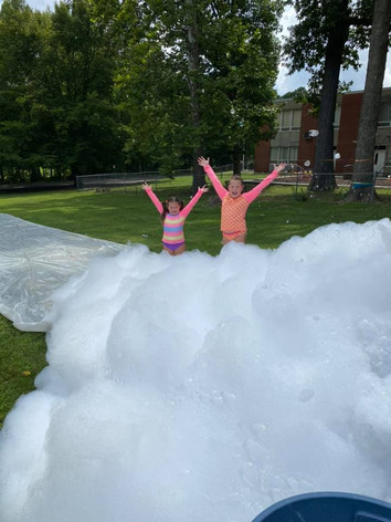 VBS Fun with Bubbles.jpg