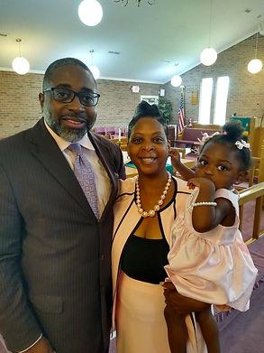 Pastor Family.jpg