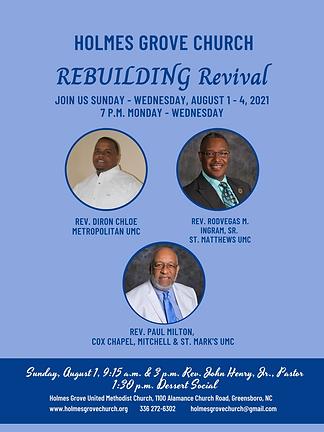 REBUILDING Revival (1).png