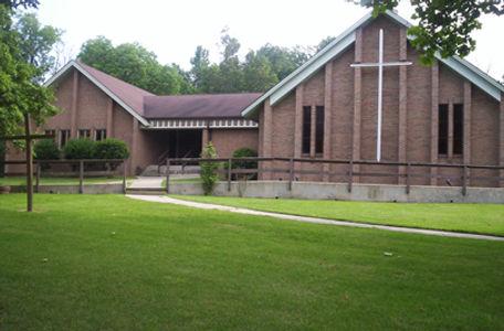 New church.jpg