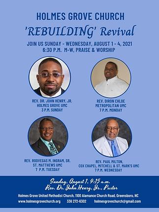 REBUILDING Revival Flyer.png