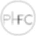 logo_phfc.png