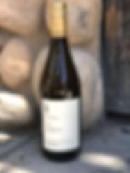 2018 Chardonnay.jpg