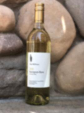 2018 Sauvignon Blanc.jpg