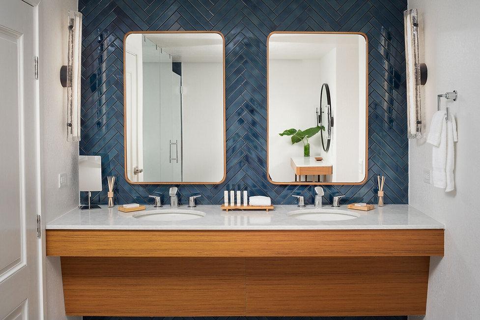 kauai-suite-bathroom-wood vanity.jpg