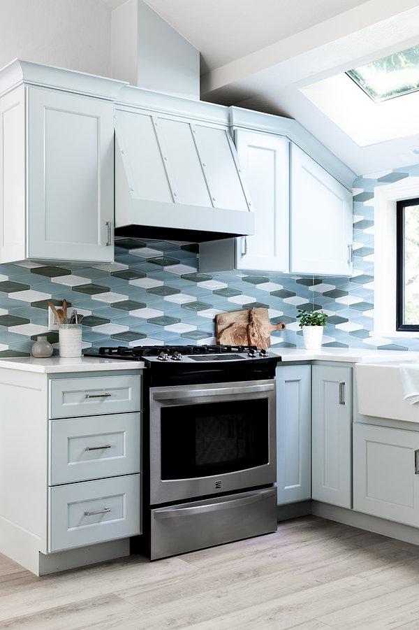 Aptos Kitchen Remodel Invision .jpggn