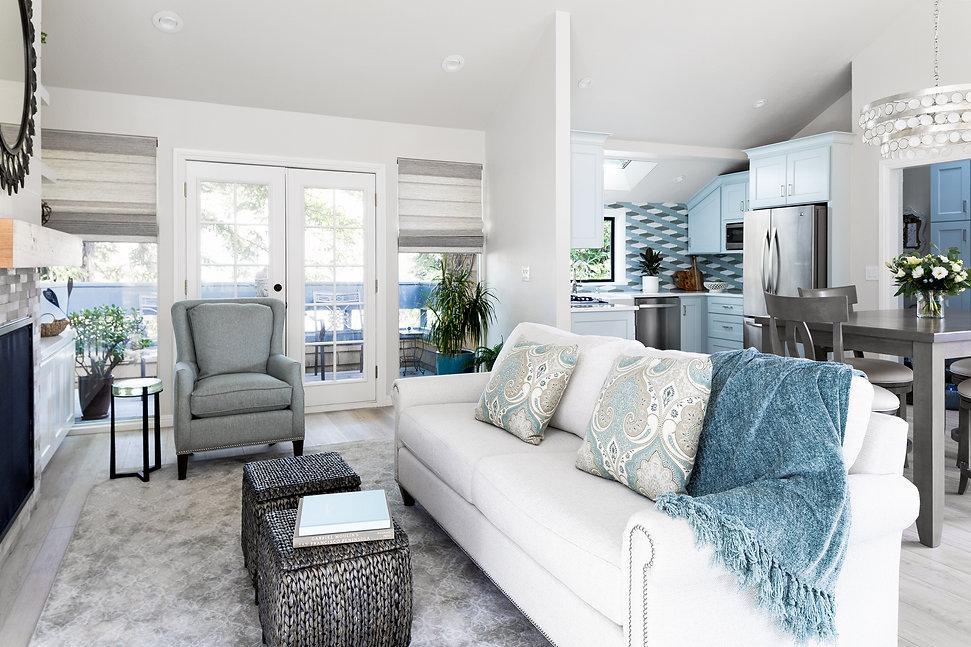 Beach house Interior design Santa Cruz.jpg