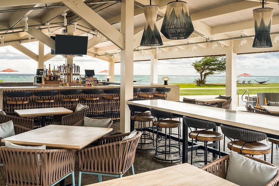 Kauai pool bar Invision  .jpg