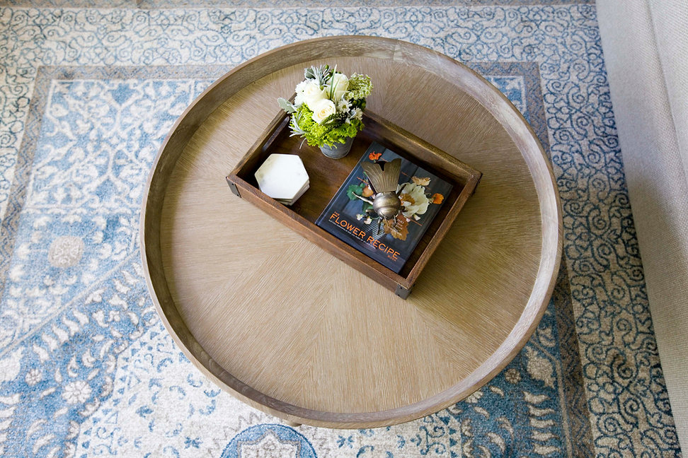 Living Room Interior Design.jpg