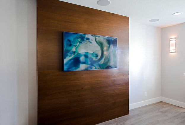 Modern wood TV wall.jpg