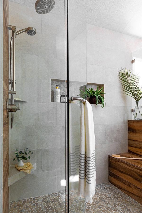 spa-shower-santacruz.jpg