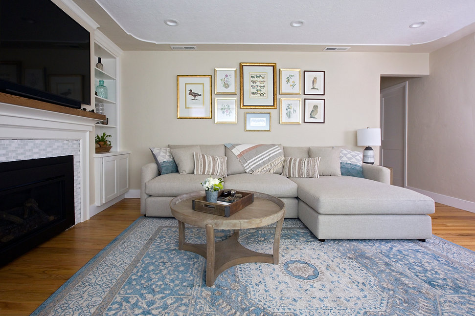 Living Room with Gallery wall 1.jpg