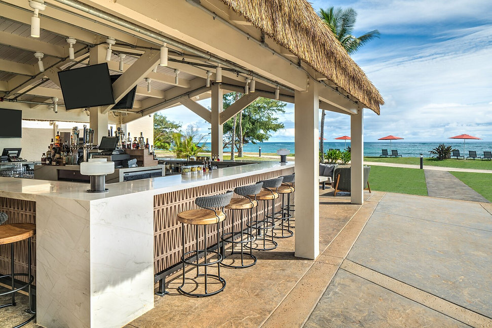 Kauaii crooked-surf-bar pergola invision