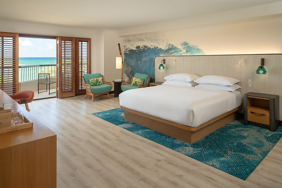 Kauai sheraton king guest room.jpg