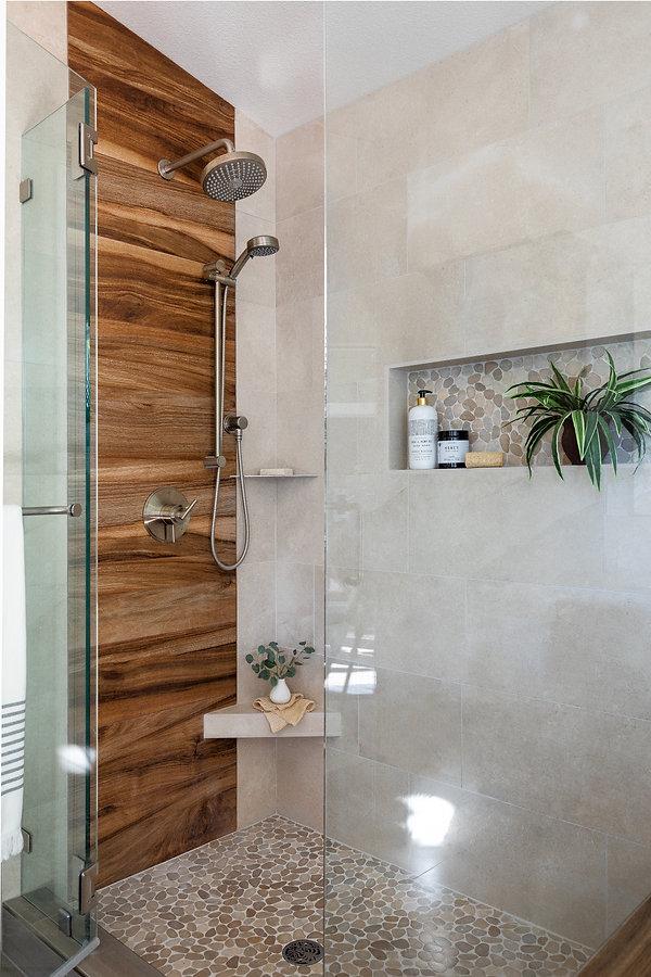 wood-tiled-shower-santa-cruz.jpg