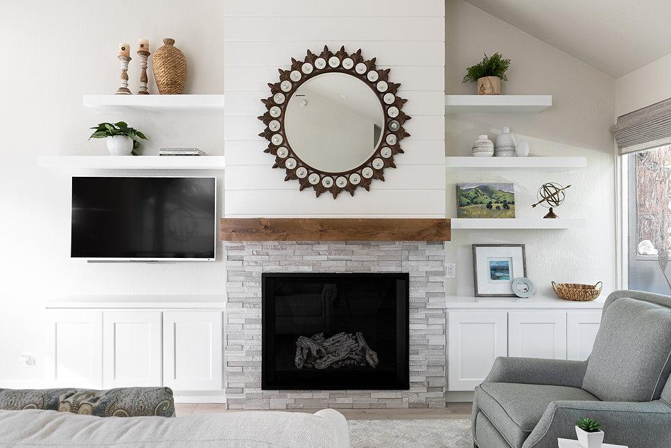 Custom Fireplace Design Santa Cruz.jpg