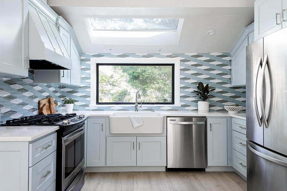 Aptos Beach Kitchen remodel .jpg