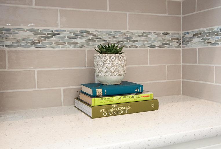 kitchen backsplash invision design and b