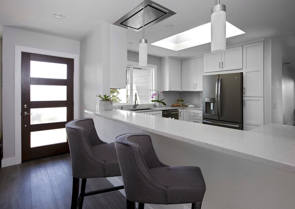 Santa Cruz Kitchen Remodel.jpg