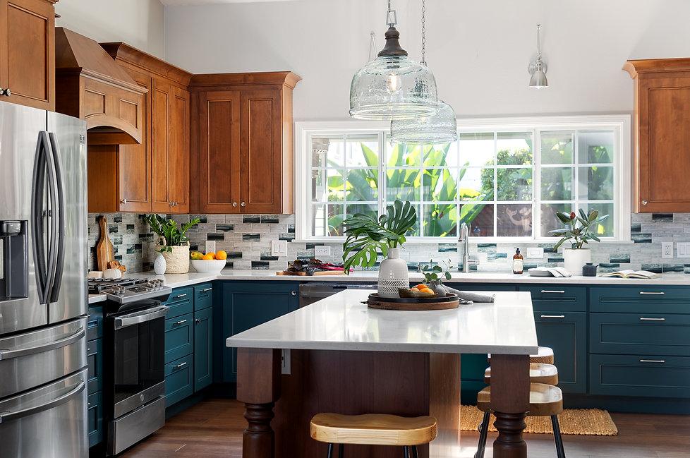 kitchen-remodel-island.jpg
