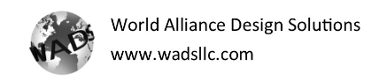 World Alliance.PNG