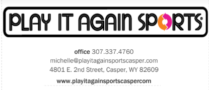 playitagainsports.png