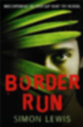 borderrunUK_o.jpg