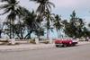 Wie du Postkarten aus Kuba schreibst, die auch wirklich ankommen