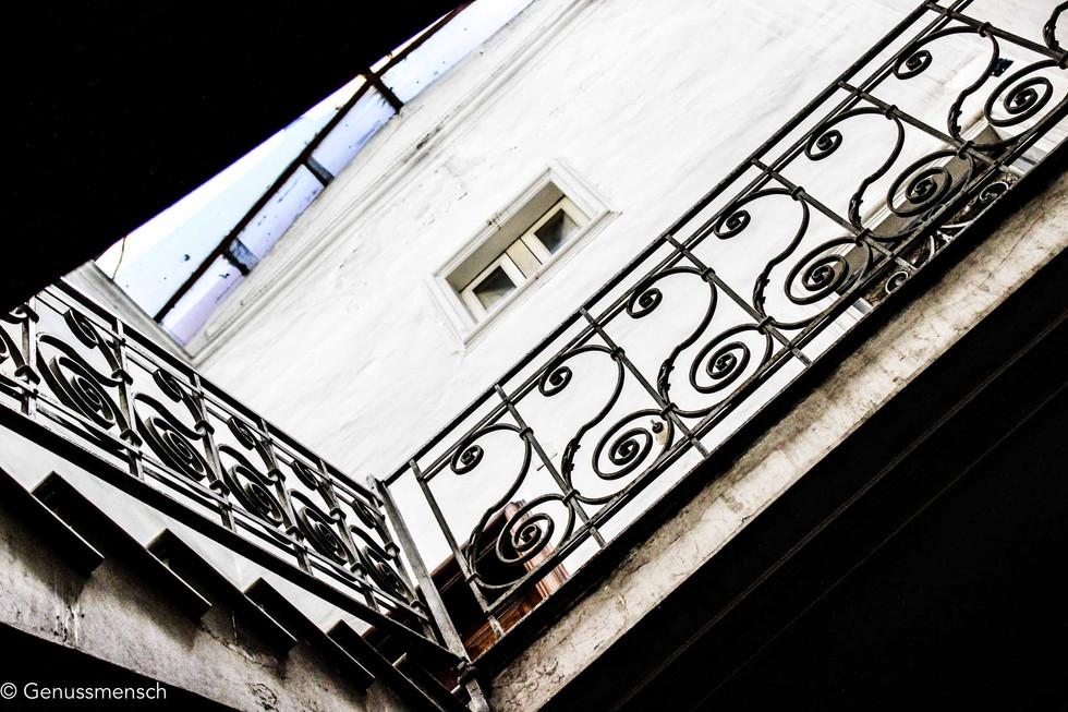 Travel diary Sizilien: Was zu tun ist, wenn der Ernstfall im Urlaub eintritt (Teil II)