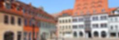 Ferienwohnung Naumburg