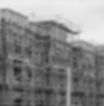 Screen Shot 2018-10-21 at 5.38.00 PM_edi
