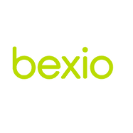 bexio-ag-logo-vector.png