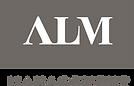 alm management