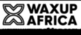 WaxUp Africa logo white + website_edited