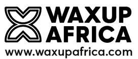 WaxUp Africa logo white + website_edited