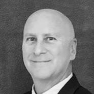 Paul R. Evans, MA