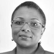 Ebere Igboko, PhD