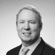 Michael Hannan, MBA