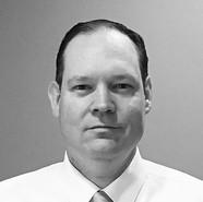 Bryan Peed, MS, JD