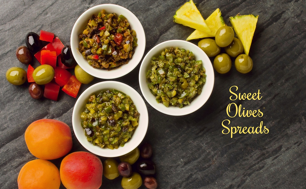 Sweet Olives spreads.png