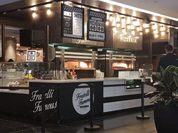 FRATELLI FAMOUS WESTFIELD SYD