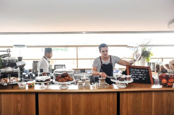 OPERA BAR CAFE.jpg