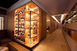 sake double bay wine.jpg