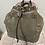 Thumbnail: Fairchild Baldwin rucksack, Caribou.