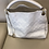 Thumbnail: Louis Vuitton Artsy Empreinte